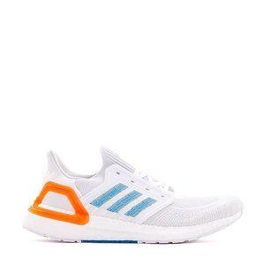 [EG0768] Mens Adidas ULTRABOOST 20 Primeblue